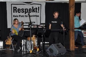Respekt2015
