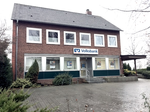 Volksbank in Lesse